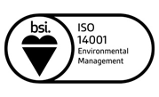 BSI-14001