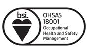 BSI-18001