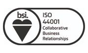 BSI-44001