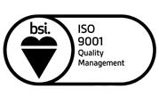 BSI-9001