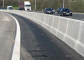 Concrete-Vehicle-Restraint-System-1