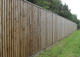 Timber-Fencing-1